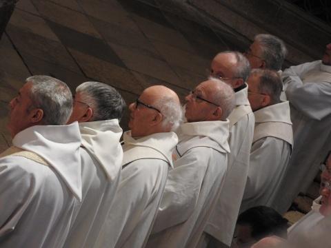prêtres diacres aveyron