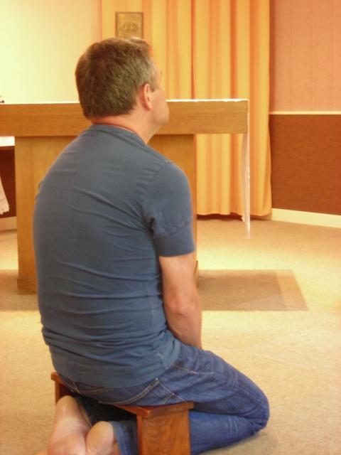 Prier autrement avec Coteaux Païs